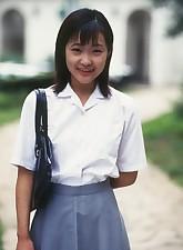 School.., All Asians