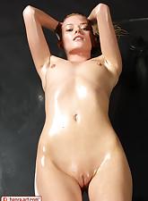 Sexy.., Hegre Art