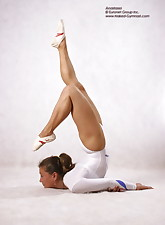 Flexy.., Flexy Teens