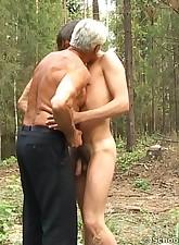 Grandad.., Schoolboy Secrets