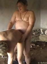 Fat gay.., Schoolboy Secrets