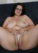 Big girl.., BBB Fever