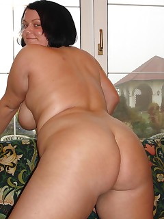 BBB Fever. The best big babe ass around likes to get fucked!