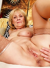 Granny sex pics 24 - free galleries - porn page 1