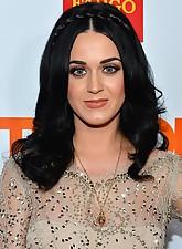 Katy.., Paparazzi Stalkers