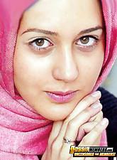 Zahra.., Homemade Celebrity Porn