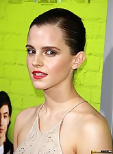 Emma.., Paparazzi Stalkers