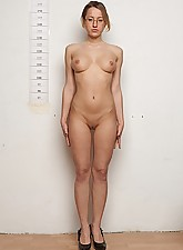 women nude Totallyundressed