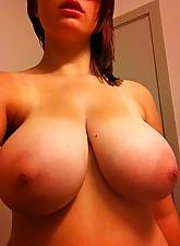 big.., Amateur Porn