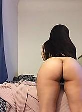 ready to.., Amateur Porn