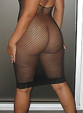 fishnet, Live Chat With Her