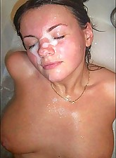 facial.., Signup and Message Me