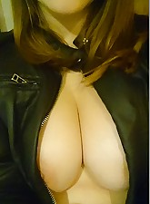 f for.., Signup and Message Me