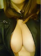 f for.., Amateur Porn