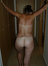 tanlines.., Live Chat With Her