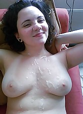 35 pics.., Live Chat With Her