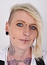 Emilie.., Czech Casting
