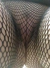 fishnets.., Amateur Porn