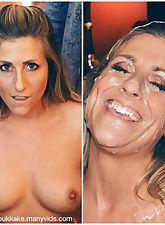 rachel.., Amateur Porn