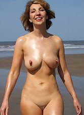 beach day, Amateur Porn