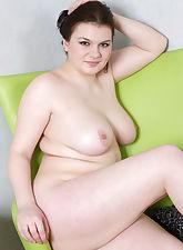 Beautifu.., Young Fatties