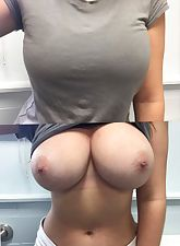 i ve.., Signup and Message Me