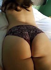 meet me.., Amateur Porn