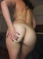 some.., Amateur Porn
