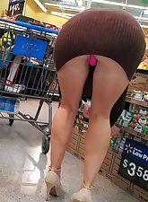 wife.., Amateur Porn