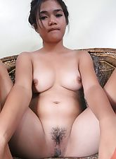 Mildred.., Asian Sex Diary