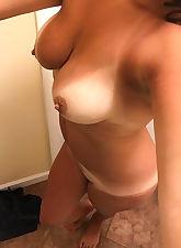 my wife.., Amateur Porn