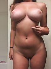 amateur.., Amateur Porn