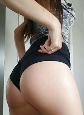 shorts.., Amateur Porn