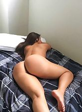 sleepy.., Amateur Porn