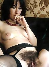 czech anal casting privat plzen