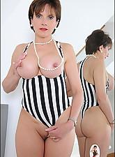 Big tits.., Lady Sonia