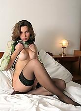 Tatiana.., Av Erotica