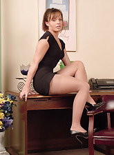 cute.., Send Your Secretary