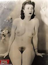 Beautifu.., Vintage Classic Porn