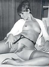 Some.., Vintage Classic Porn