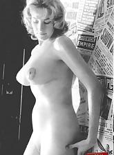 Several.., Vintage Classic Porn