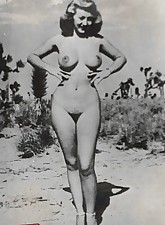 Sexy.., Vintage Classic Porn